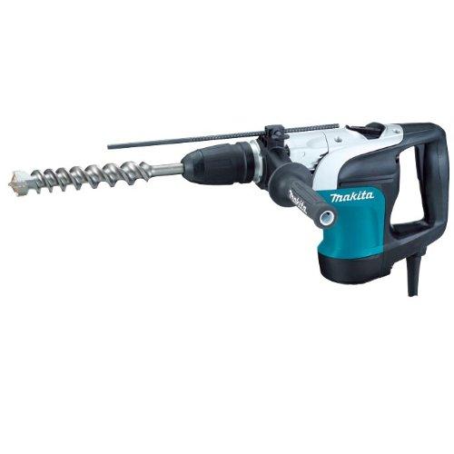 Makita HR4002 1-9/16-Inch SDS-MAX Rotary Hammer