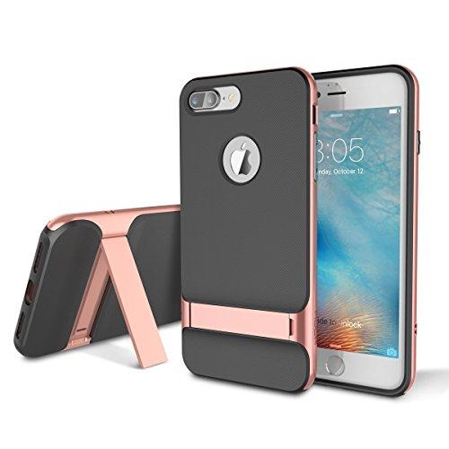 iphone-7-plus-fundasuminring-holder-funda-m1-dual-layer-shockproof-pu-leather-with-360-rotating-meta