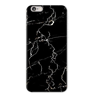 cases-covers-for-iphone-granite-scrub-black-marble-phone-case-soft-tpu-funda-case-for-iphone-5-5s-se