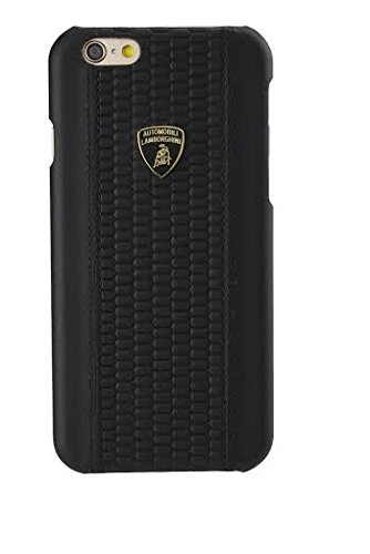 lamborghini-huracan-d2-leather-case-for-iphone-6-6s-black