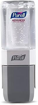 Purell Everywhere System Starter Kit