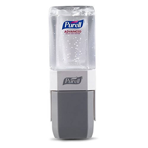 purell-1450-d1-everywhere-system-starter-kit-base-and-refill