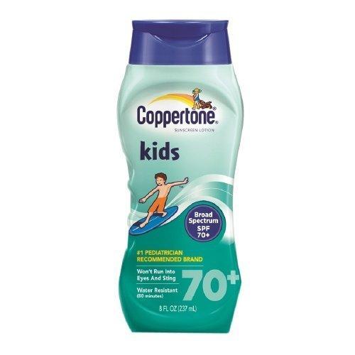 coppertone-kids-sunscreen-lotion-spf-70-8-fl-oz-237-ml-by-coppertone