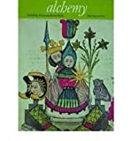Alchemy: The Secret Art (0380010127) by Klossowski De Rola, Stanislas