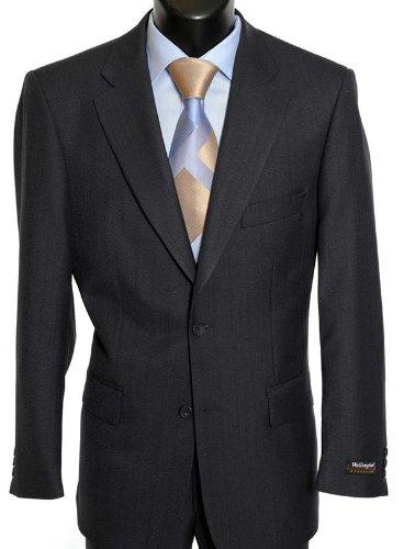 Wellington Blue Mix & Match Jacket - 48 Regular