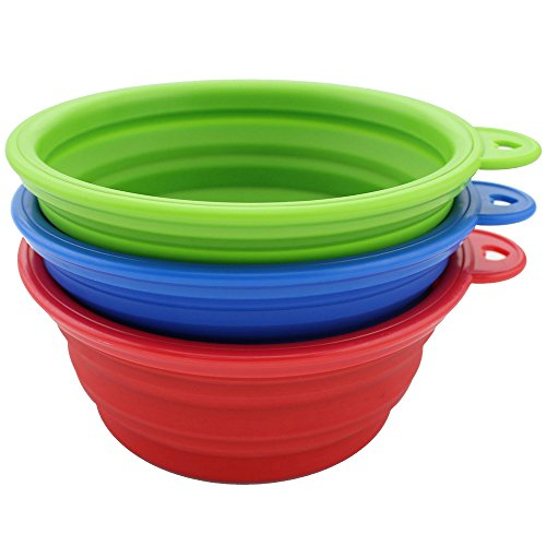 zicome-set-of-3-silicone-pet-dog-cat-expandable-collapsible-travel-hiking-bowl-holds-up-to-15-cups-o