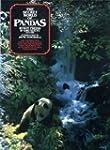 The Secret World of Pandas (Library o...