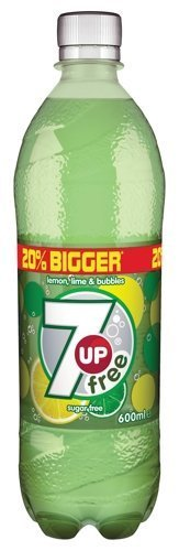 7up-sugar-free-soft-drink-bottle-600ml-ref-a07702-pack-24-by-7up