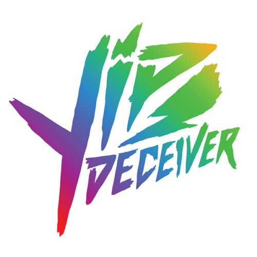 Yip Deceiver