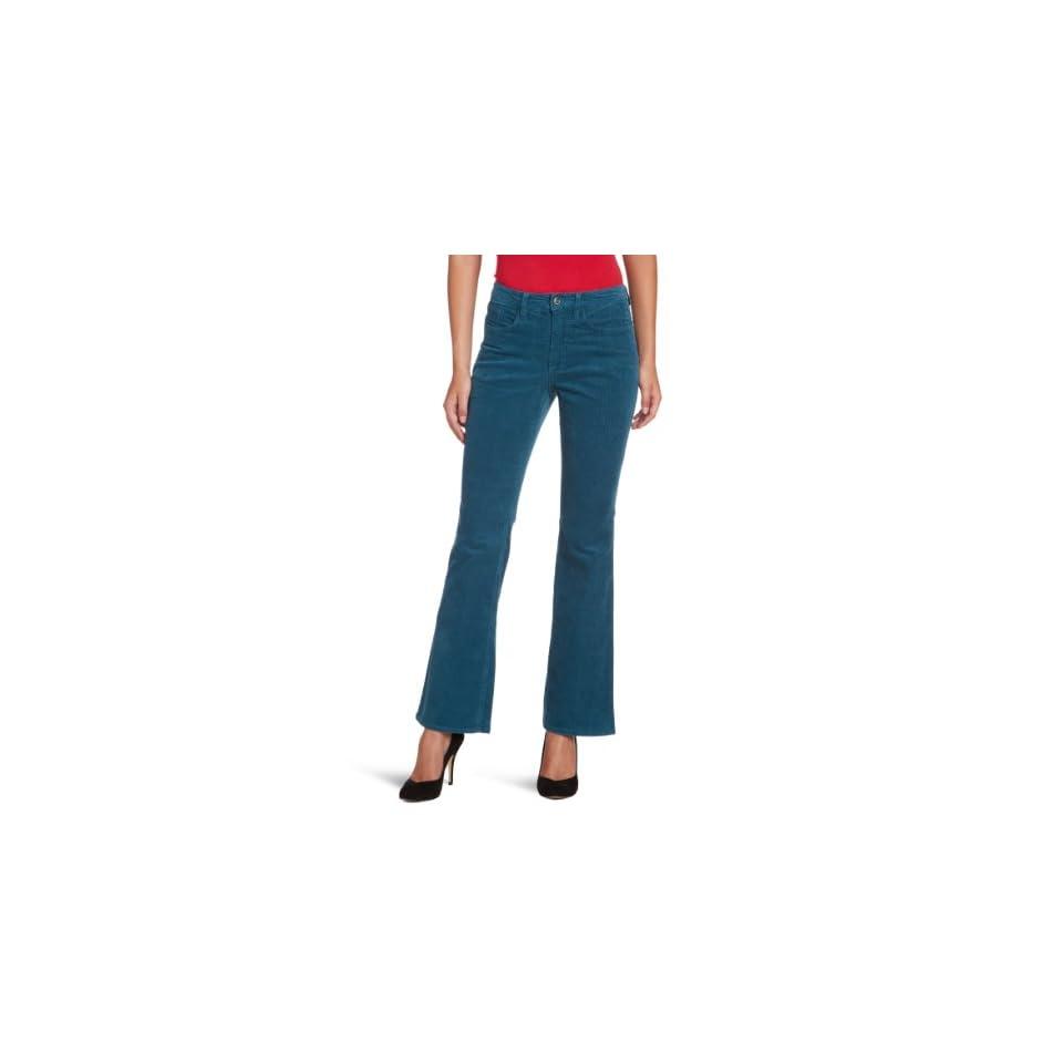 Sonderangebot Preis vergleichen wähle echt Jeans Damen Hose Cordhose Sunny, HIS 123 01 002 Bekleidung ...