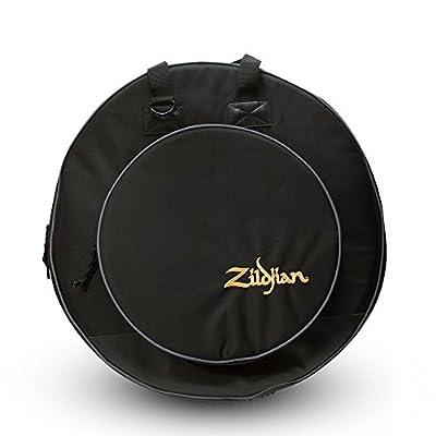 """Zildjian ZCB22P 22"""" Premium Cymbal Bag by Avedis Zildjian Company"""