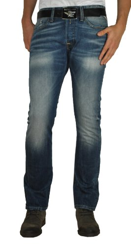 Jeans Waitom 865666 Replay W28 L32 Men's