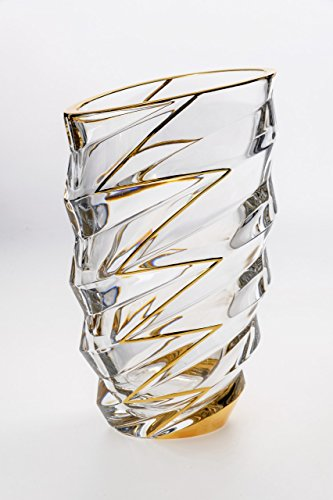 bohemia-dynamic-12-crystal-flower-vase-with-gold