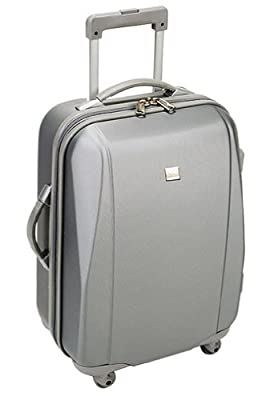 Skyflite Elan Large Hard Shell Trolley Case by Skyflite