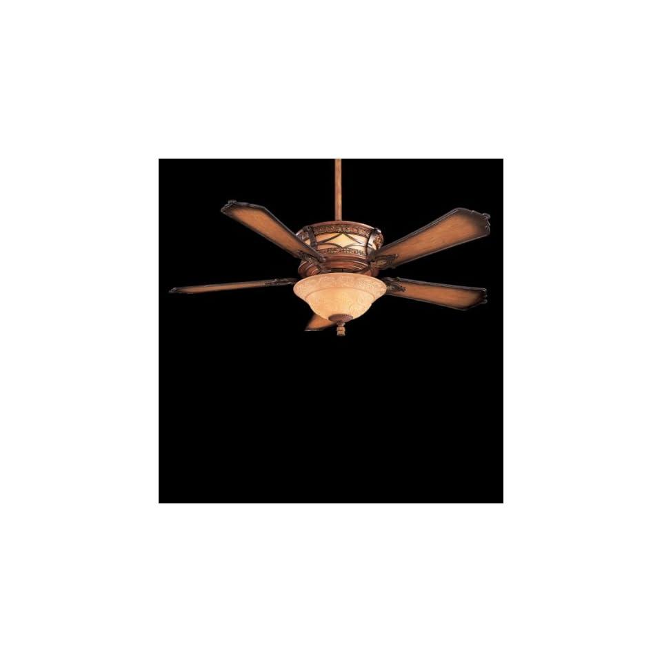 Minka Aire Ceiling Fans F836 1 HG 54In Habana Breeze Fan Hg N A
