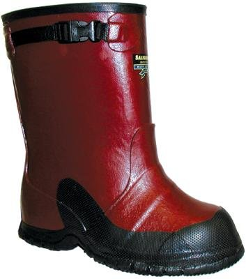 Dielectric Overboot, Size 11, Pair