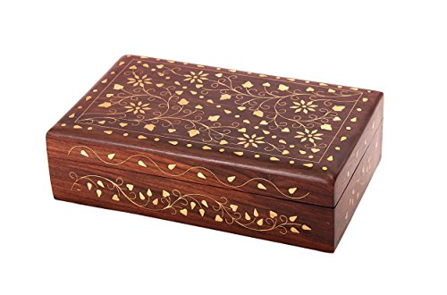 christmas-gifts-sale-gorgeous-wooden-keepsake-jewellery-trinket-storage-box-organiser-with-floral-br