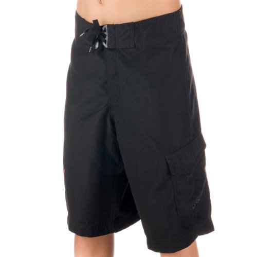 Kinder Boardshorts Billabong Blockade