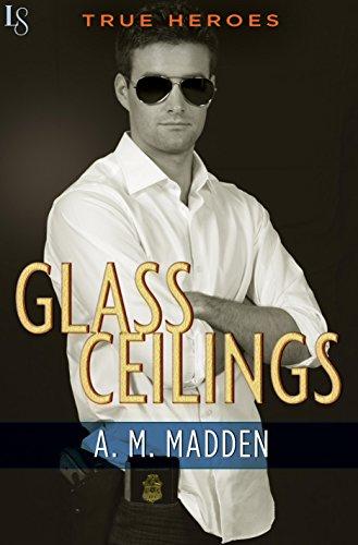 glass-ceilings-a-true-heroes-novel