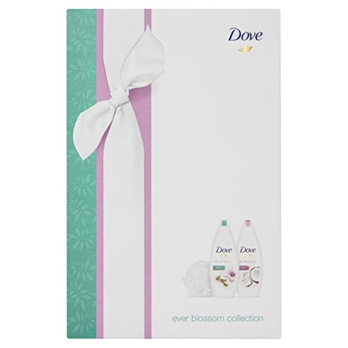 pack-of-3-dove-ever-blossom-duo-gift-set