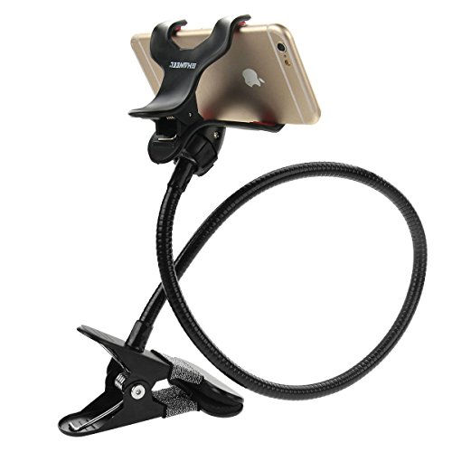 soporte-para-telefono-celular-haweel-r-universal-cuello-de-ganso-clip-soporte-para-telefono-celular-
