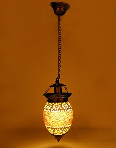 Somil New Designe Pendants Ceiling lamp