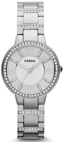 Reloj de pulsera FOSSIL ES3282 para mujer