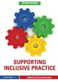 Supporting Inclusive Practice