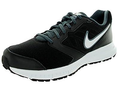 Nike Downshifter 6 Men's Running Shoes 9 D - Medium