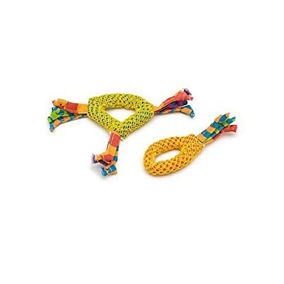 Petstages Dental Health Cat Chew Toys