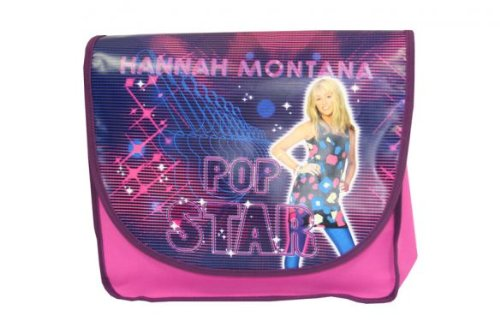 disney-hannah-montana-rock-the-stage-despatch-bag