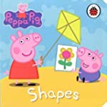 Shapes (Peppa Pig)
