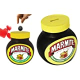 Marmite Savings Jarby Novelty Gift Co.