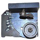AN/PVS-4 ナイトビジョン ウエポン マウント AM-022