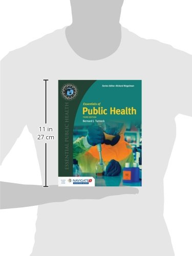 p1 public health P1: describe the key aspects of public health strategies p2: describe the origins of public health policy in the uk from the 19th century to the present day the 19th century.