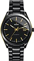 Rado Watch R32253152 by Rado