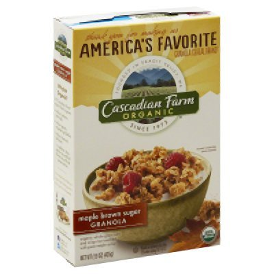 cascadian-farm-organic-maple-brown-sugar-granola-15-ounce-6-per-case