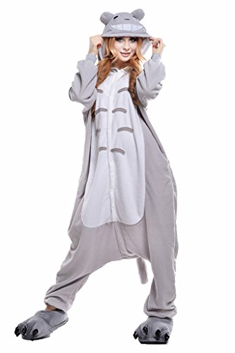 ESY Cheap Onesie 2015 Costume Pajamas Cosplay Kigurumi