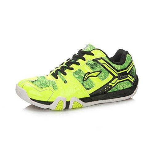 lining-badminton-shoes-aytl074-green