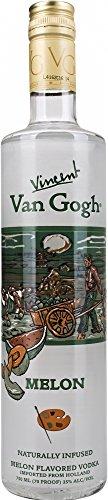 van-gogh-wodka-melon-1-x-07-l