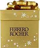Ferrero Rocher Mini Cube 75g (Christmas)