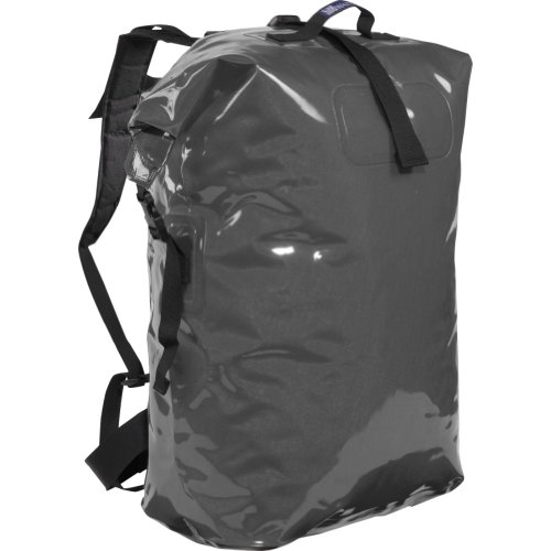 Watershed Westwater Waterproof Backpack (Black) at Sears.com