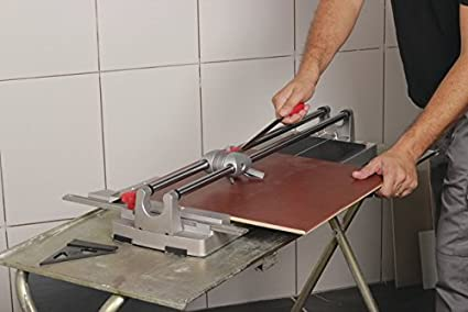 Rubi-13962-Speed-Manual-Tile-Cutter-(24.4-Inch)