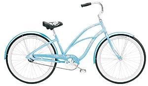 Bikes Hawaii Electra Hawaii I Women s