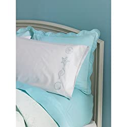 Martha Stewart Crafts Pillow Cases, Shells