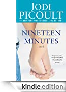 Nineteen Minutes: A novel [Edizione Kindle]