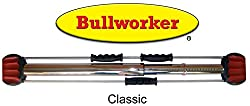 Classic - Full-size Bullworker & CASE