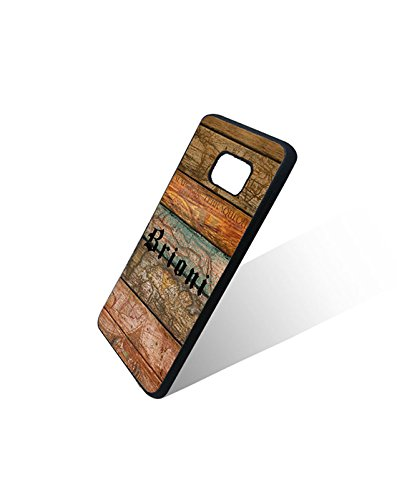cute-samsung-galaxy-s6-edge-coque-etui-brand-brioni-metallica-motif-slim-style-protect-your-phonegal
