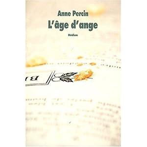 Anne Percin  41-bDDWyHPL._SL500_AA300_