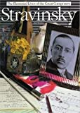 Stravinsky (The Illustrated Lives of the Great Composers) (Belwin Instrumental Solos) (0711976511) by Neil Wenborn